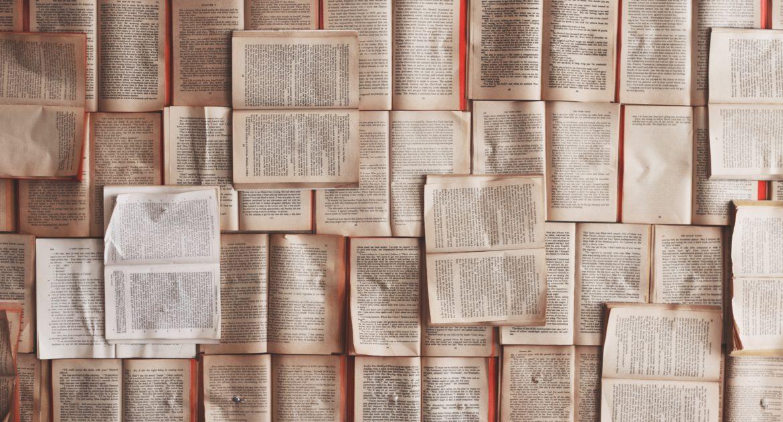 Workshop Whitepapers – Malmberg