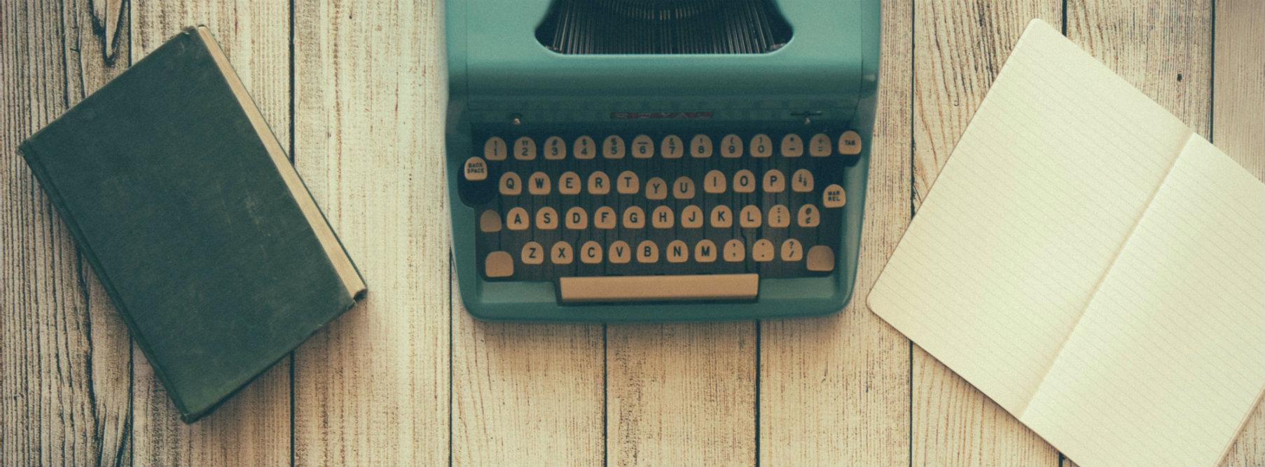 blogs-laten-schrijven