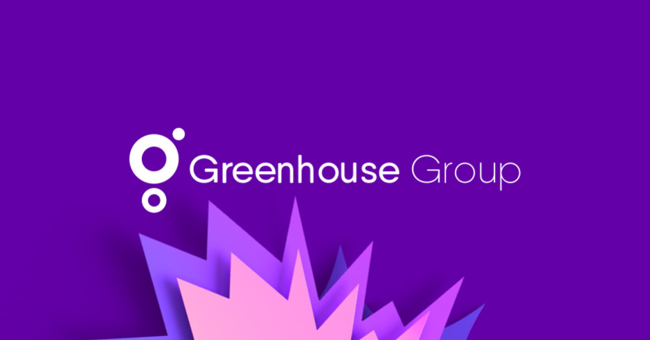 Blogs – Greenhouse Group